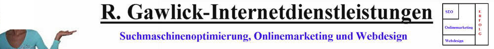 Webdesign Homepageerstellung Ochtrup Metelen Steinfurt und Gronau